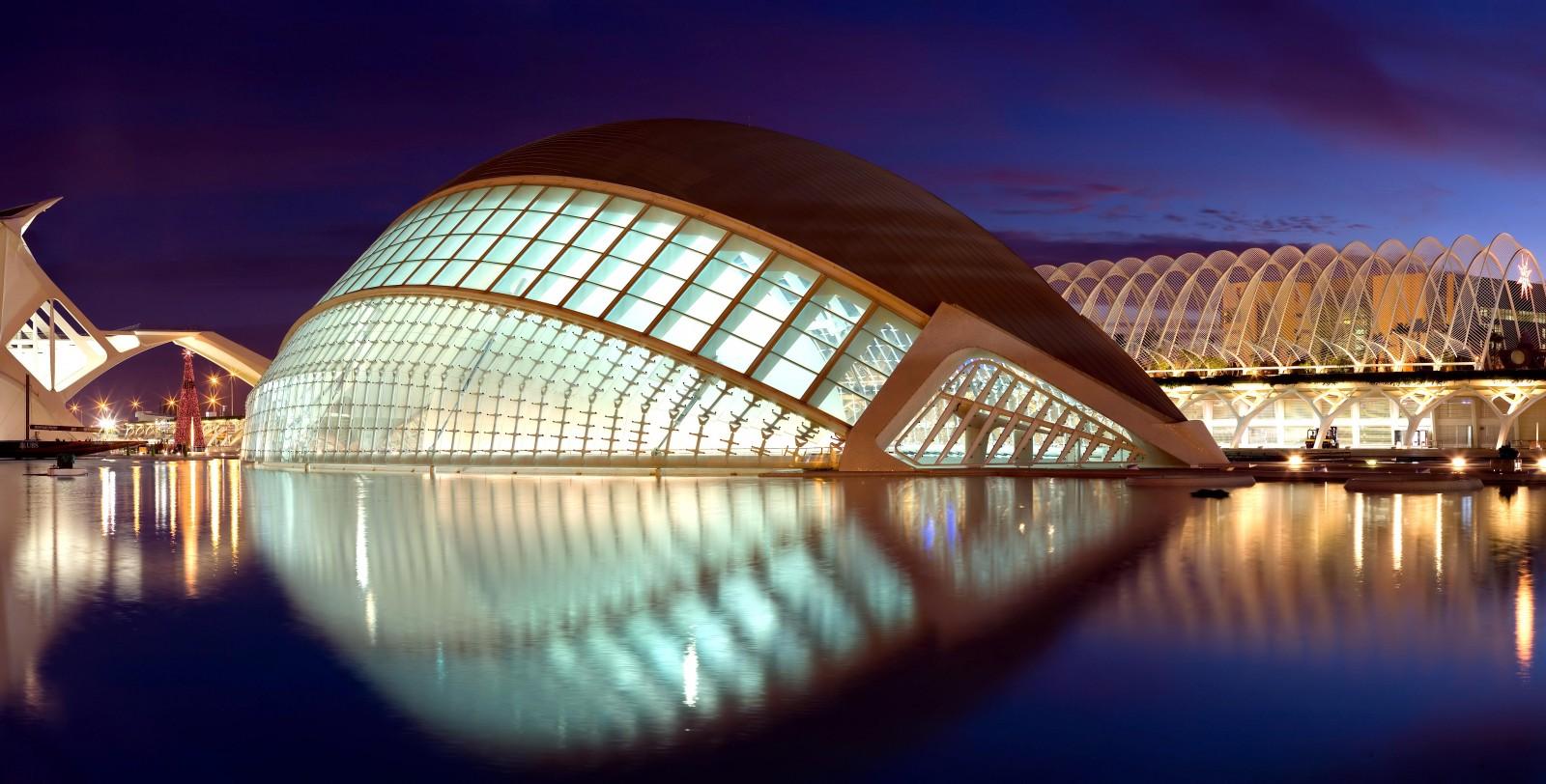 Spagna: fino a €200.000 per favorire gli investimenti R&D di imprese estere