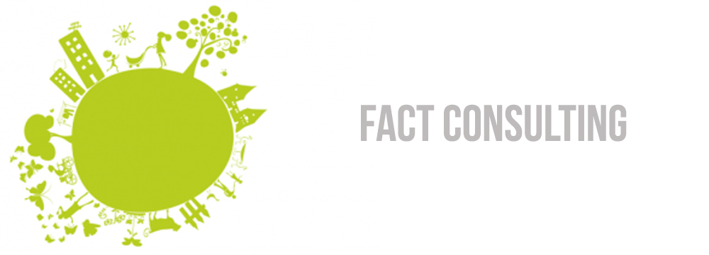 FACT consulting