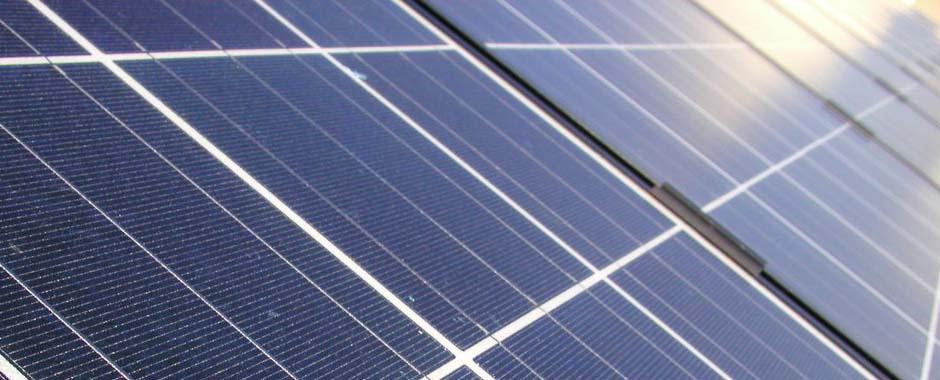 Finanziamenti a fondo perduto per rimozione amianto e fotovoltaico