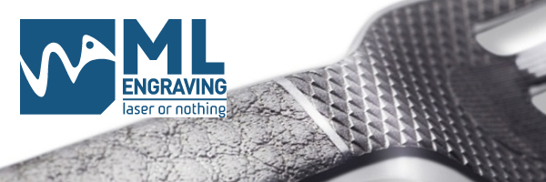 ML Engraving: sviluppo strategia web marketing