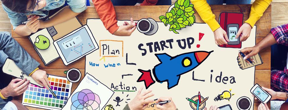 Bando Startup Innovative Emilia Romagna 2016
