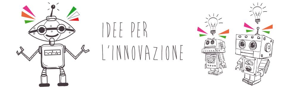 Smart & Start Italia