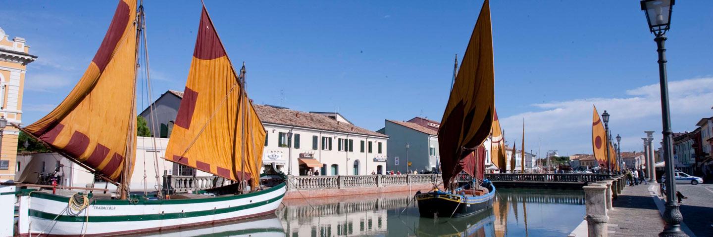 Emilia Romagna: fino a €200.000 a fondo perduto per progetti nel settore turistico