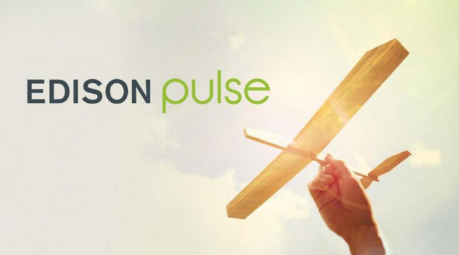 idea-re supporta le startup del programma Edison Pulse