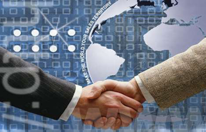 ICT Venture Gate Brokerage Event: le start up incontrano gli investitori