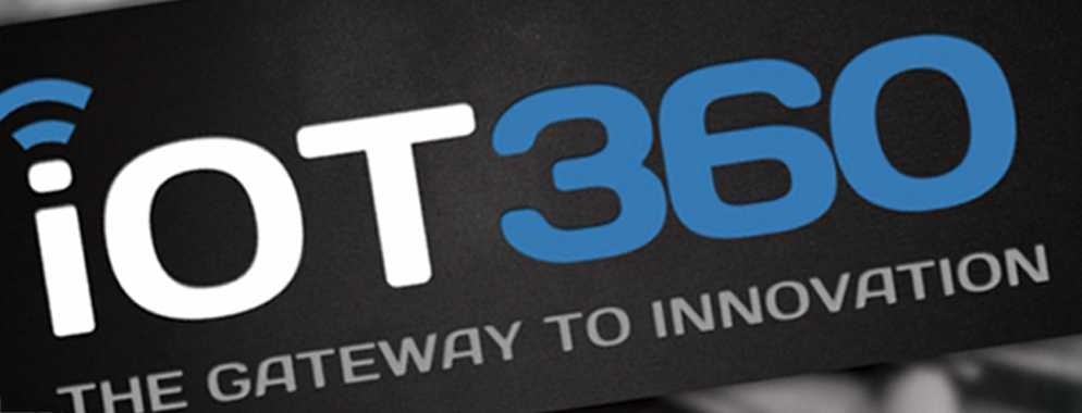 IOT 360: A Roma l'evento su Internet of things