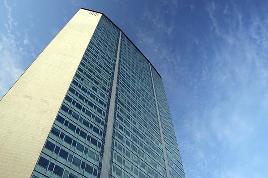 118 Milioni di Euro per finanziare progetti di Ricerca in Lombardia