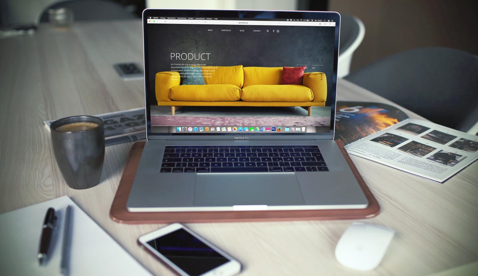 Lombardia –  Bando Voucher Digitali I4.0-2018