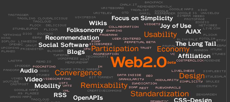 Il progetto web2.0 di ML Engraving e idea-re all'evento finale di Dinameeting