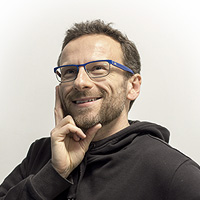 Ivan Ciaburri