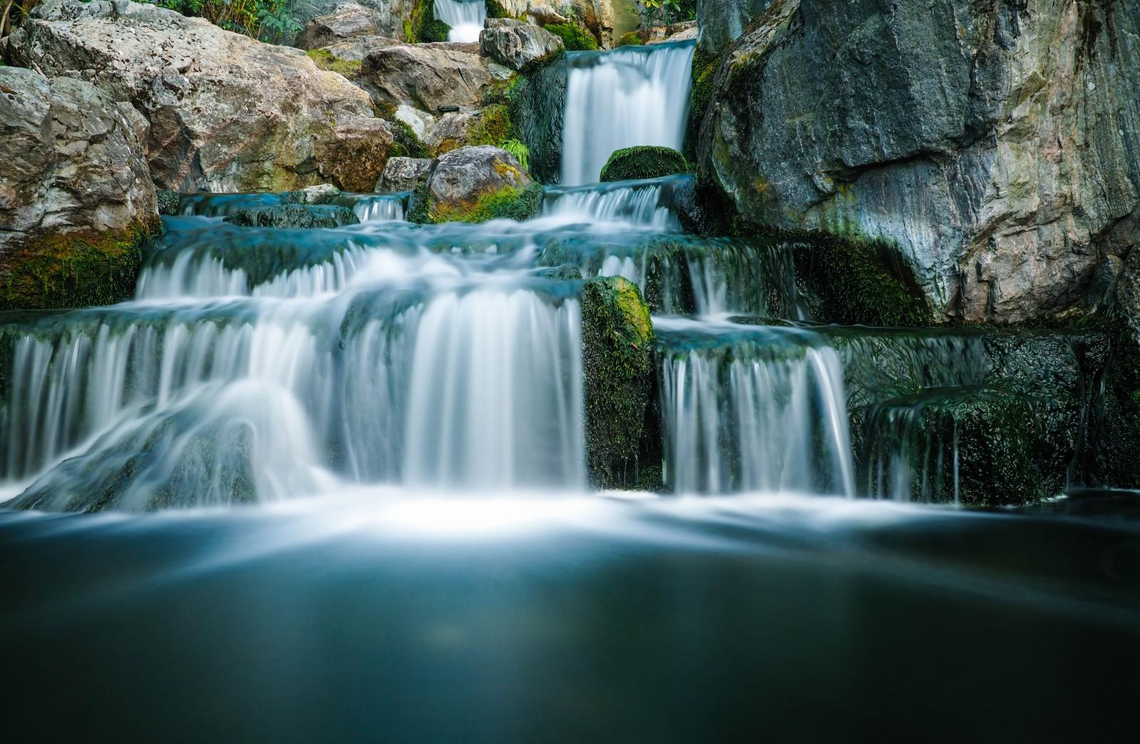 Cascade funding – Bandi Ottobre 2020 Gennaio 2021