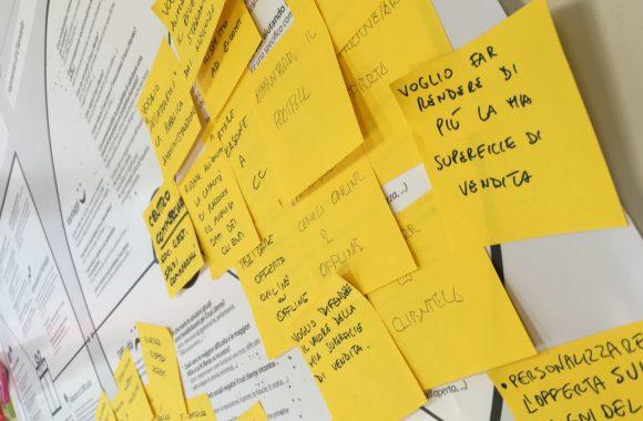 Lean startup per pmi : come creare prodotti che i tuoi clienti vogliono