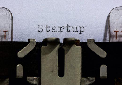 Bando Intraprendo: fino a €65.000 per lanciare la tua startup in Lombardia