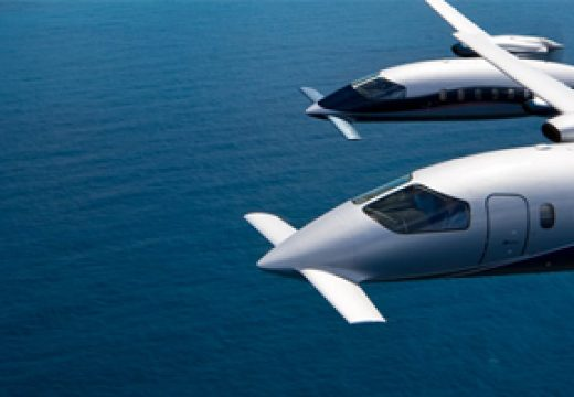 Airet, air excellence technologies
