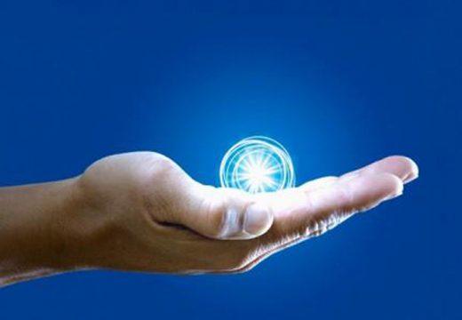 Innovazione e nuove imprese: dalla Regione Emilia Romagna 15 milioni di Euro