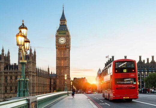 UK: fino a 1M£ per progetti ad alto potenziale innovativo