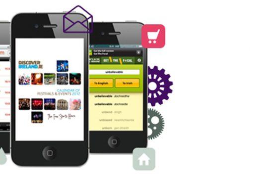 Lombardia Net Generation: fino a 12.000 per sviluppare la tua idea di impresa
