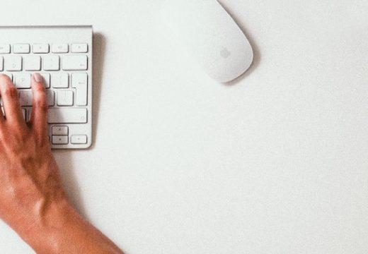 Emilia Romagna: fino a €25.000 per progetti ICT dei professionisti