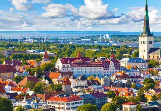 Estonia: startup grant da €15.000 e servizi di accelerazione