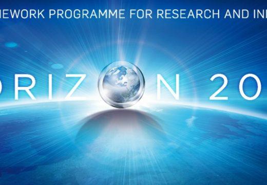 Horizon2020: oltre 70 Miliardi di Euro per la ricerca
