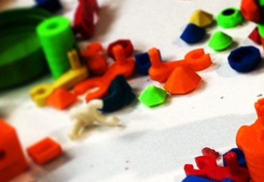Workshop Come trasformare le idee in clienti