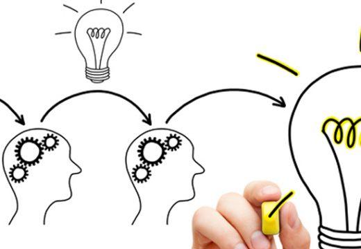 Regione Lombardia: fino a €20.000 per l'avvio di progetti di Open Innovation