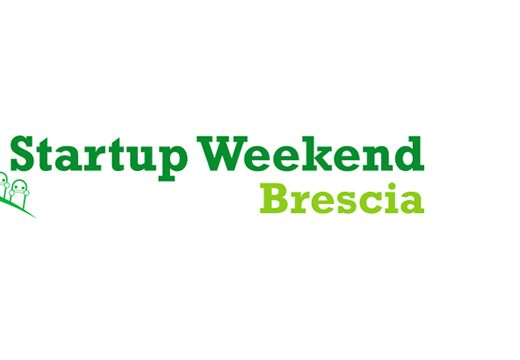 idea-re a start up week end