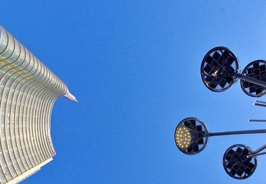 Bando Ricerca e Innovazione di Regione Lombardia