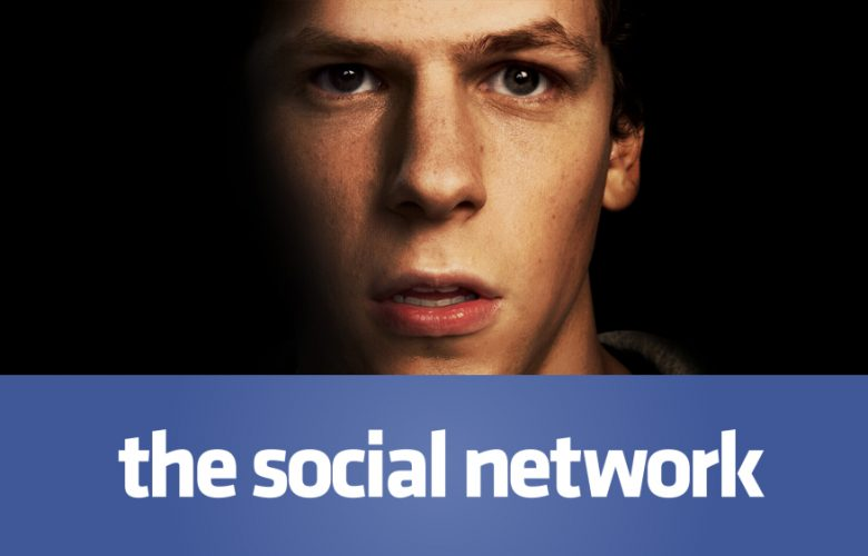 The Social Network: frase emblematica del preside di Harvard