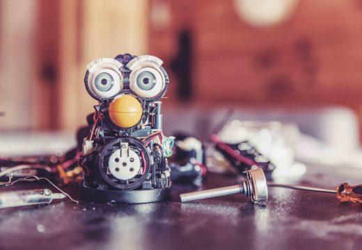 Corso on-line sulla metodologia Lean Startup