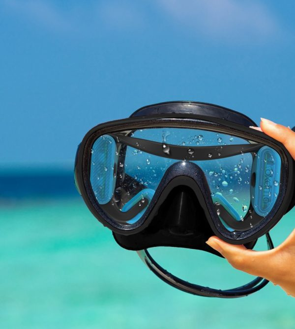 Oxama diving
