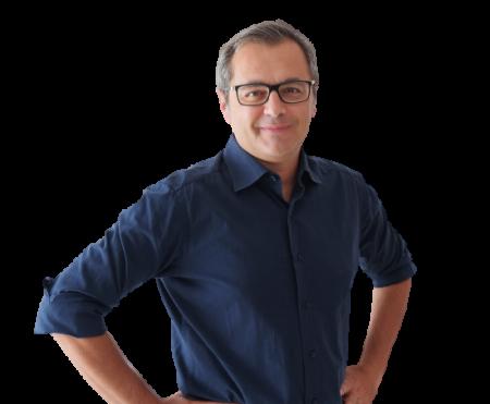 Paolo Franceschini